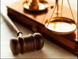 Как подготовить иск в арбитражный суд