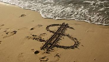 Новые риски для владельцев зарубежных банковских счетов