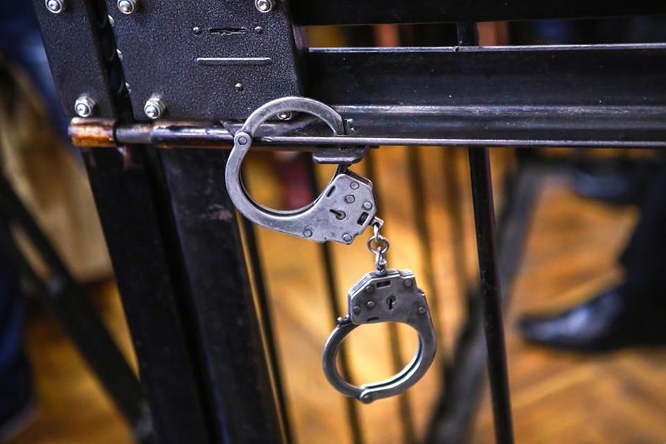 УПК РФ дополнен новеллами об арестах